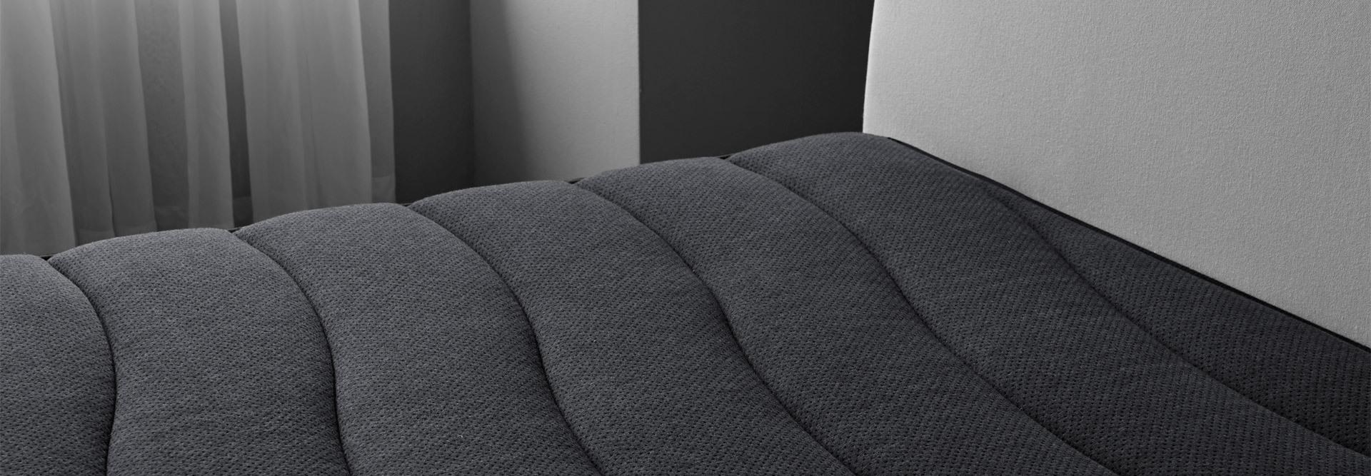 深海般睡眠,选择好床垫从此变简单