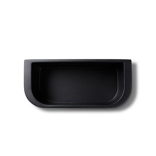 造作星云置物系®储物盒柜架效果图