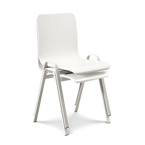 造作洛城椅®2把装椅凳