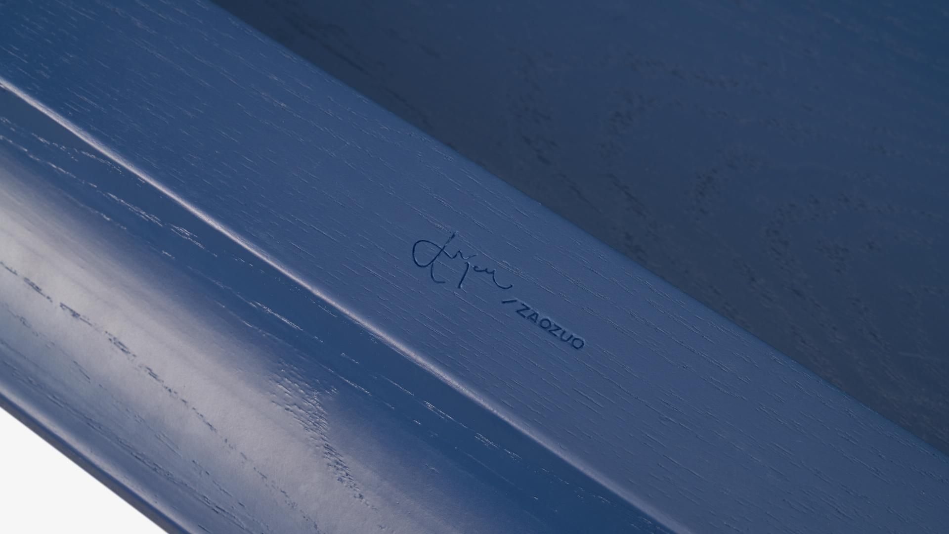 瑞典设计师Jonas Wagell签名正品