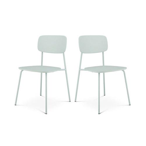 蜻蜓椅椅凳