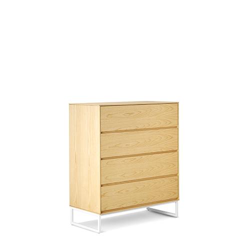 新画板斗柜