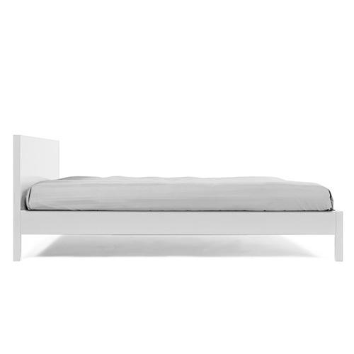 作业本-双人床1.5米款全屋空间搭配清单效果图