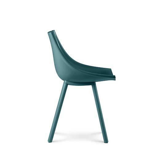 丝绸椅™椅凳