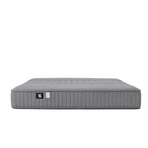 C6温感床垫1.8米款床·床具效果图