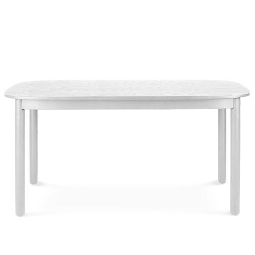 瓦雀长桌® 1.2/1.6/1.9米桌几
