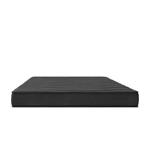 新深海沉睡床垫1.8米深海2号(23cm厚)床·床具效果图