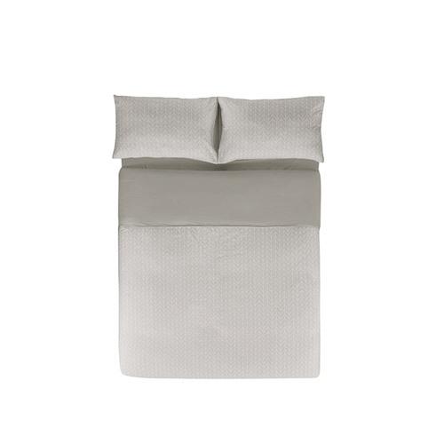 有眠麦穗4件套床·床具