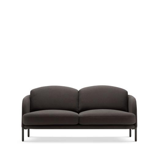 雁翎沙发-双人座