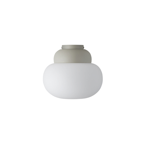 荔枝顶灯灯具