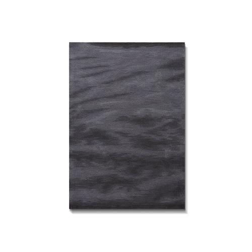 凝沙羊毛手织地毯家纺