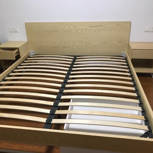 137****3362_画板床1.8米款木本色怎么样_2