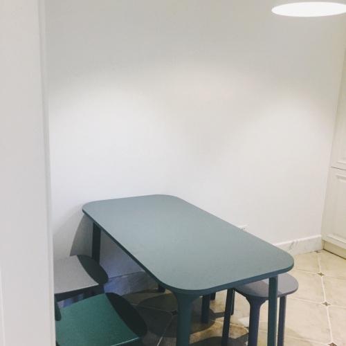 FanFan_null1.3米餐桌怎么样_3