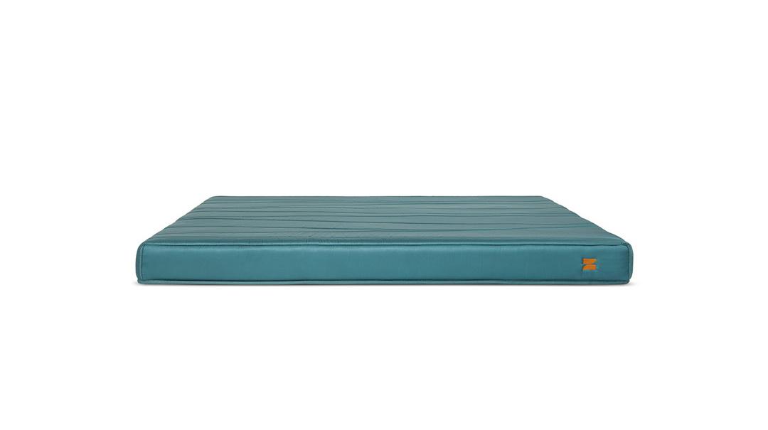 造作豌豆公主真丝床垫™床·床具