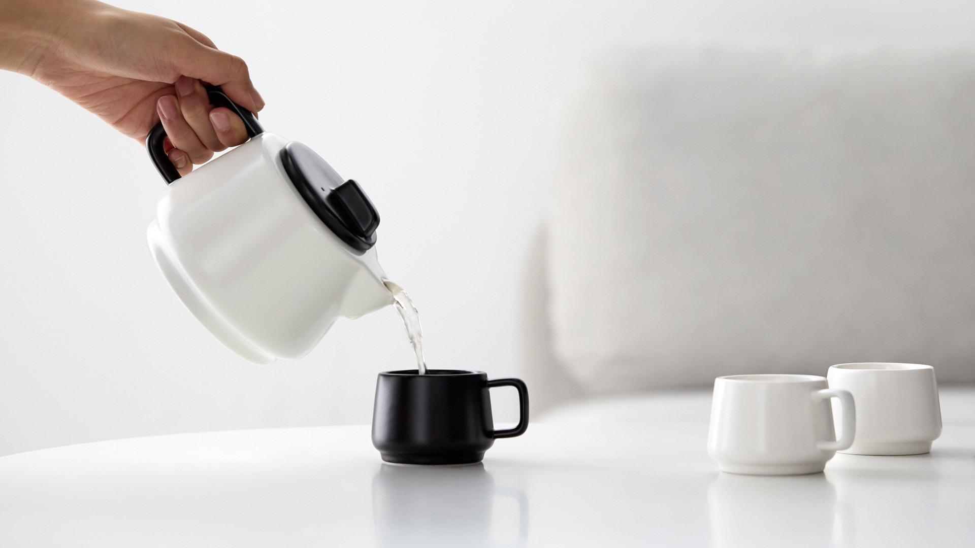 如玩趣桌游,来一局互动下午茶