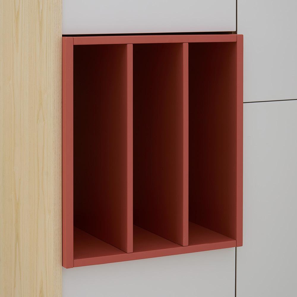 移动调味盒<br/>3色2款自由选配