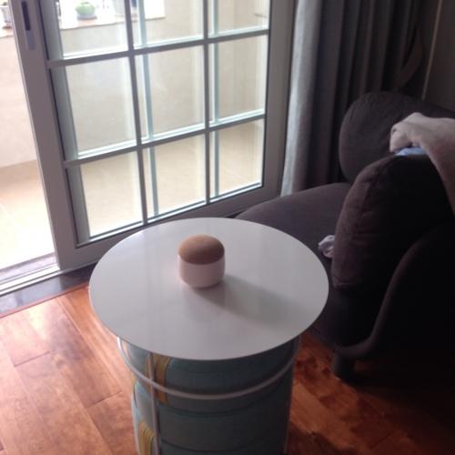 棋子_蘑菇储物罐矮罐怎么样_3
