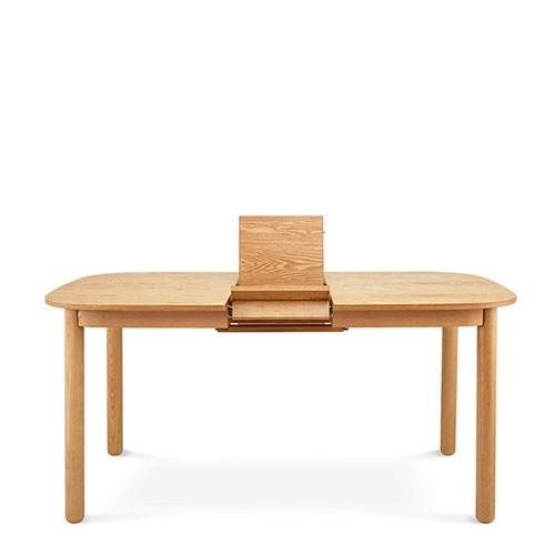 瓦雀伸缩桌® 1.2-1.5米