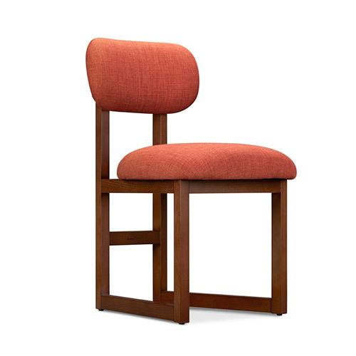 造作8点椅™椅凳