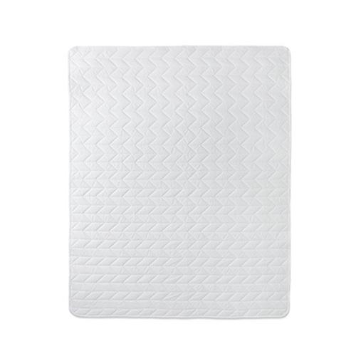 造作有眠羽丝绒柔纤床褥®1.5米床床·床具效果图