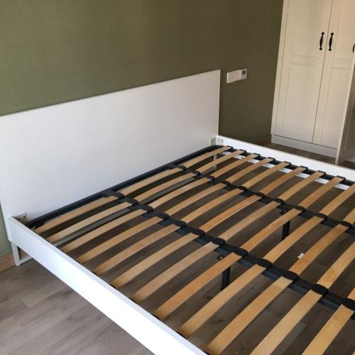 181****3562_画板床1.8米款云白色怎么样_3