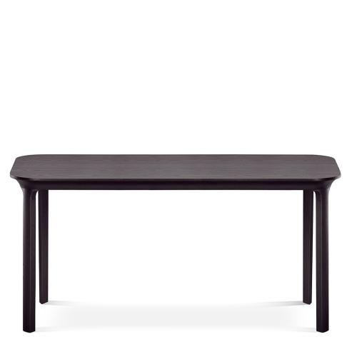 瓦檐长餐桌® 1.8米
