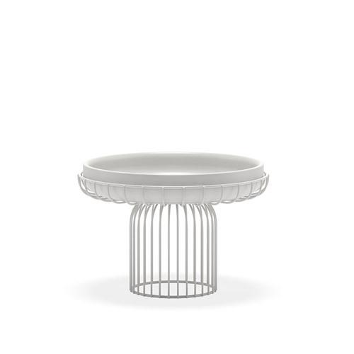 云籠果盤餐具