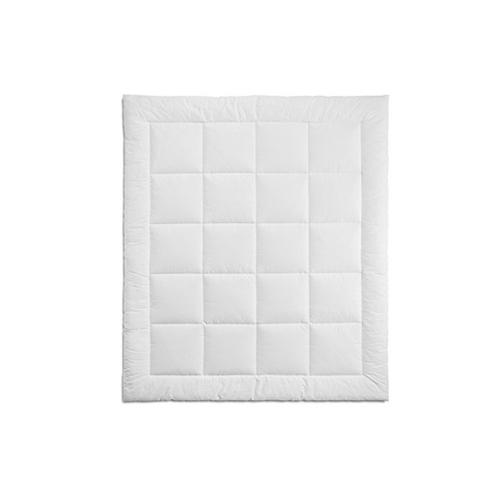 田野长绒棉棉花被1.5米床床·床具效果图