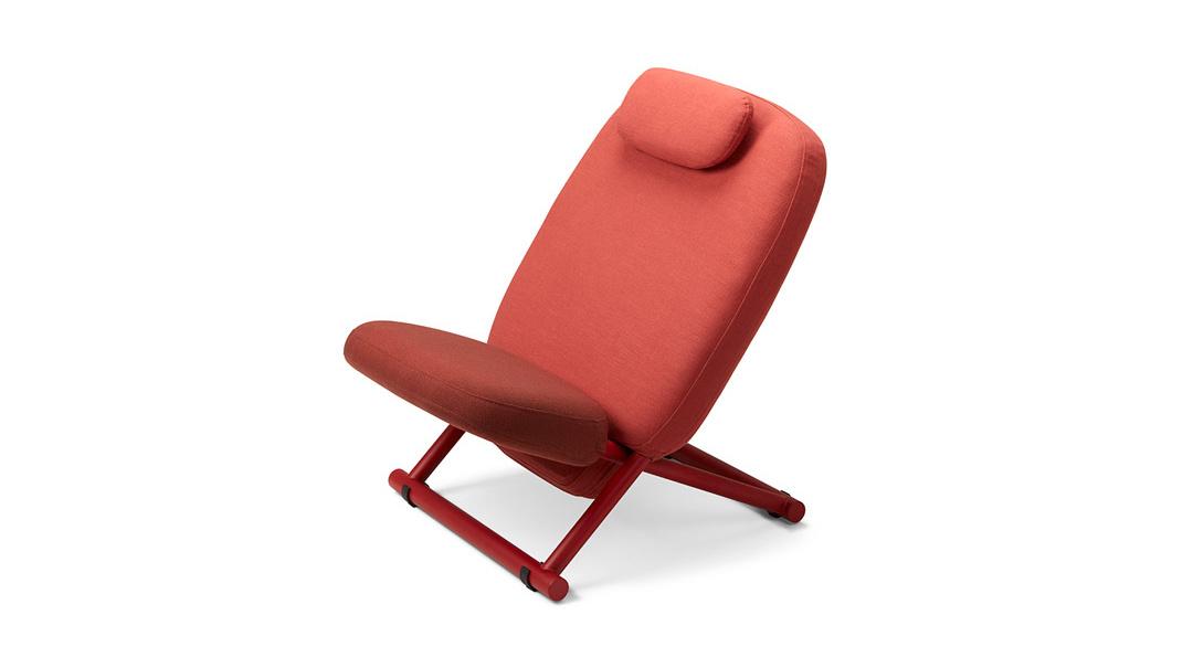 西竹躺椅椅凳