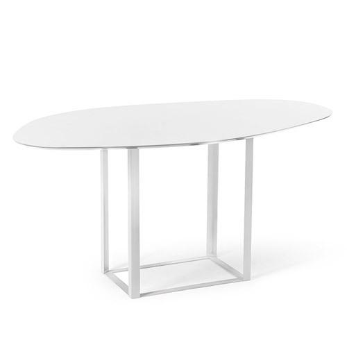 随形桌®桌几