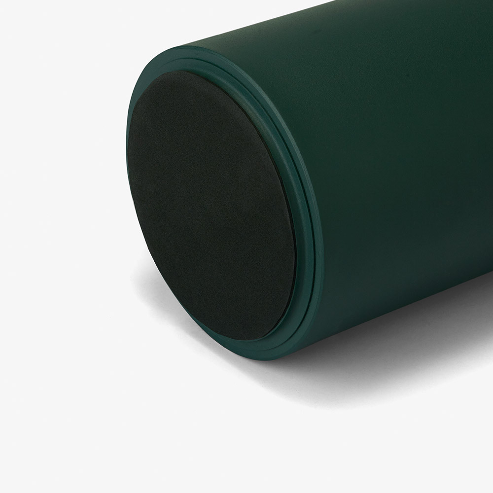 EVA防滑垫<br/>更好保护桌面