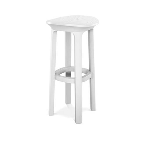 瓦檐小凳高凳椅凳效果图