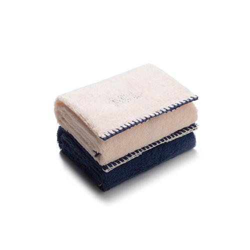 Couple埃及长绒棉毛巾组