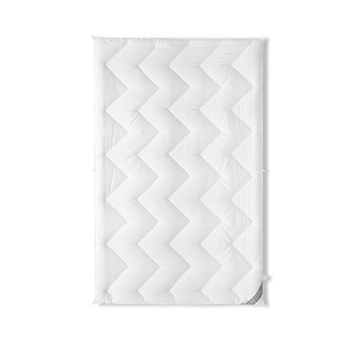 造作有眠32度热纤维被芯™1.2米床床·床具效果图