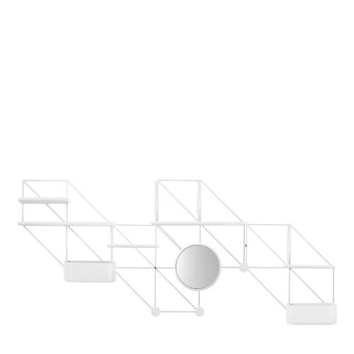 造作星云置物系® | 组合8(立减460)