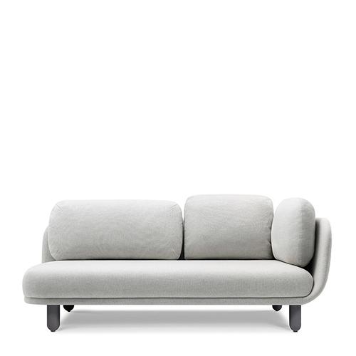云团沙发升级版