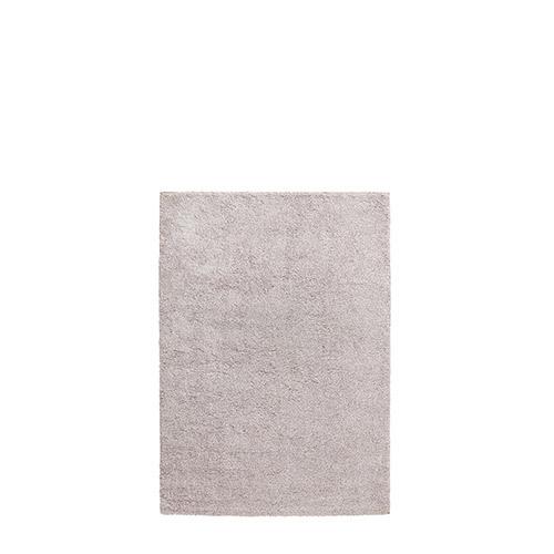 原野柔纤地毯