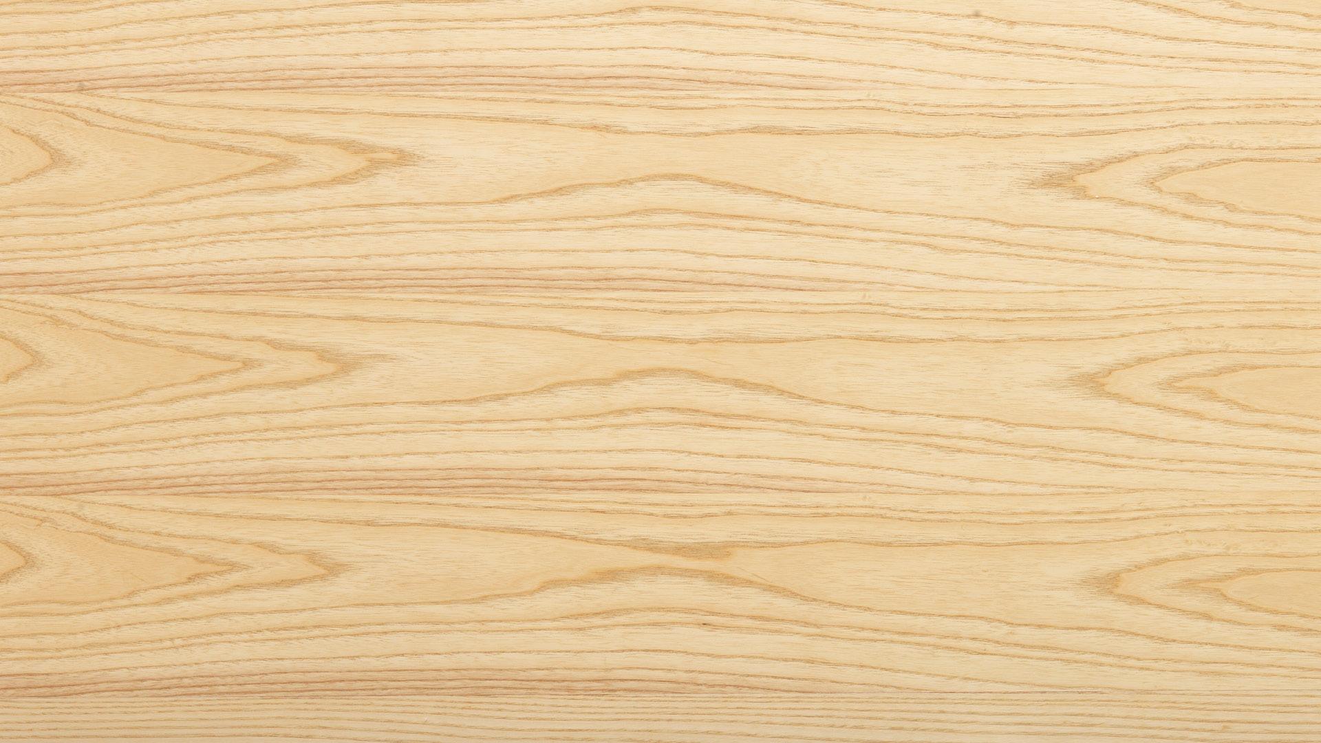 进口白蜡木皮通体包裹,凹凸可触木纹质感