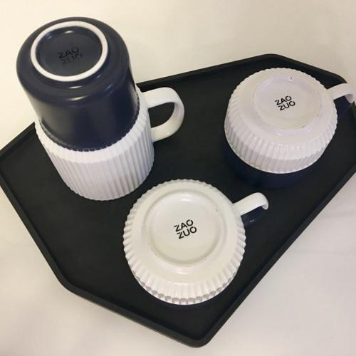 摩卡優格_折简餐具组-盘碗怎么样_3