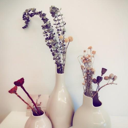 清儿_双生陶瓷花瓶大中小3只套装怎么样_2