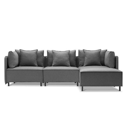 造作大先生沙發?沙發