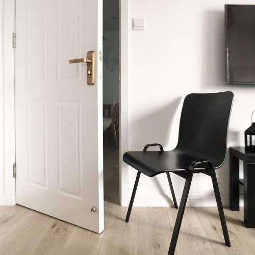 造作造作洛城椅™2把装精选评价_AuspiceKiller