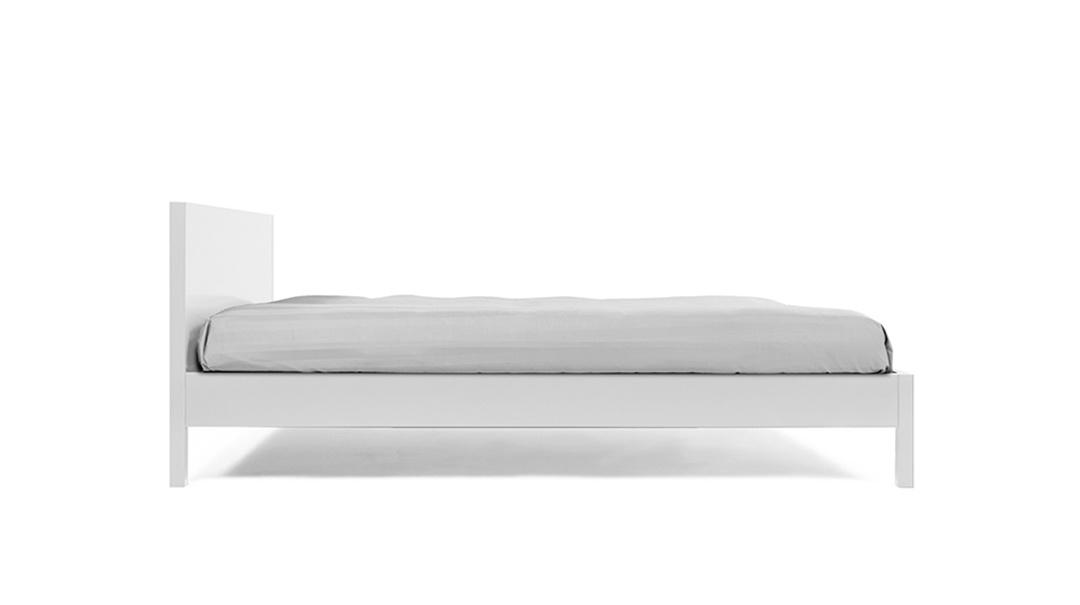 作业本-双人床全屋空间搭配清单