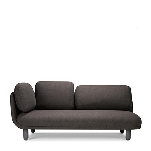 云团沙发®