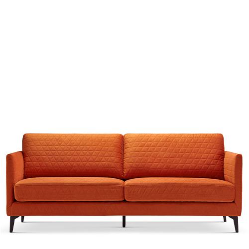 大溪地沙发