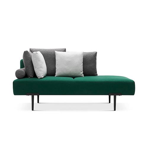 Sofa T?沙發