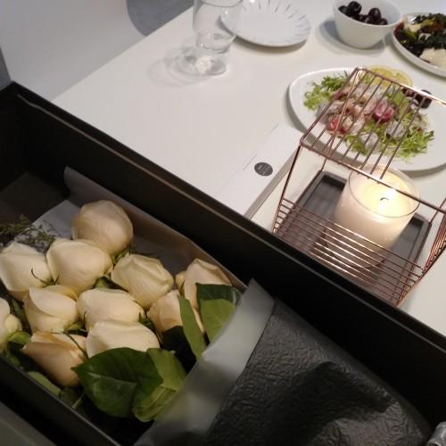 鱼游记_莹贝餐具10件组怎么样_2