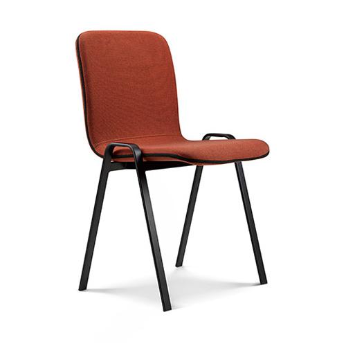 洛城软椅1把装椅凳