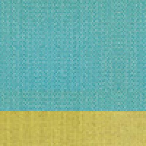 前蓝-后黄