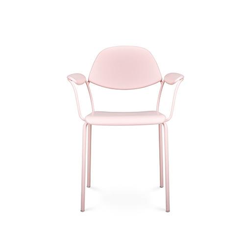 造作百合椅™椅凳